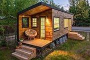 Построю дачный,  капитальный  или гостевой домик.
