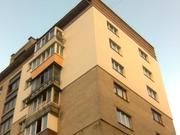 Утепление стен квартир и домов.